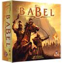 babel-box