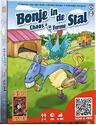 bonje-in-de-stal-box