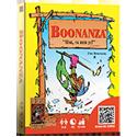 boonanza-box