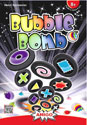 bubble-bomb-cover