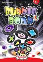 bubble-bomb-cover