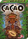 cacao-box