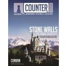 counter-67