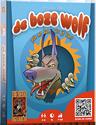 de-boze-wolf-box
