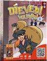 dieven-box