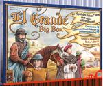 el-grande-bigbox