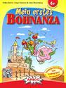 erstes-bohnanza-cover