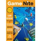 game-nite-01