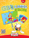 geocards-cover