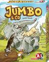 jumboco-box
