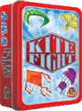 kite-fight-box