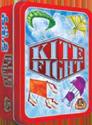 kite-fight-box