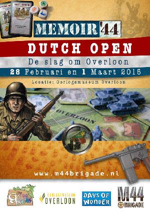 m44brigade-Dutchopen-Flyer