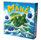 mahe-box