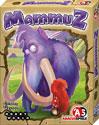 mammuz-box