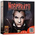 nosferatu-box