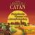 NVK Kolonisten van Catan 2015