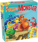 push-a-monster-box