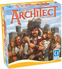 queens-architect-box
