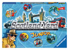 scotland-yard-jr-box