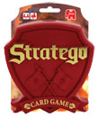 stratego-card-box