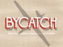 bycatch-box