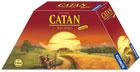 catan-kompakt-box