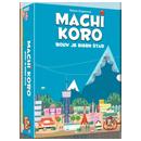 machi-koro-box