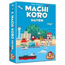 machi-koro-haven