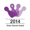 swiss-gamers-award-2014