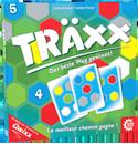 traxx-box