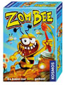 zombee-box