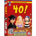 40-box