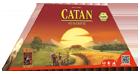 De-Kolonisten-van-Catan-Reiseditie