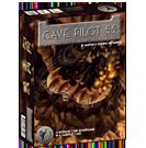 cave-pilot-box