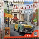 doodle-city-boxnl
