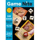 game-nite-02