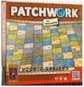 patchwork-boxnl