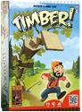 timber-box