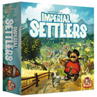 imperial-settlers-nl-box