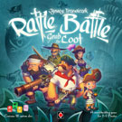 rattle-battle-cover