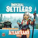 atlanteans-cover