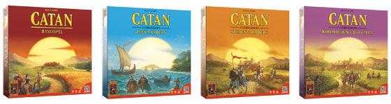 catan-facelift