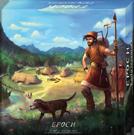 epoch-box