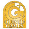quined-games-logo-oranje