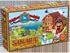 samara-box