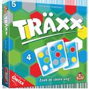 traxx-nl-box