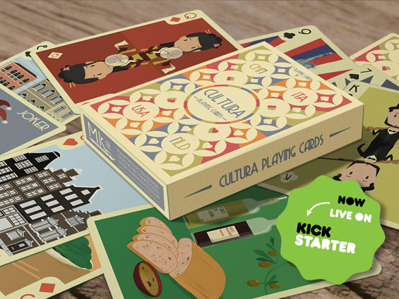 cultura-playing-cards