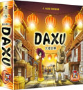 daxu-box