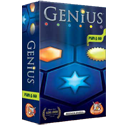genius-fun-go-box